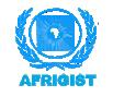 AFRIGIST Logo