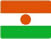 Niger Republic